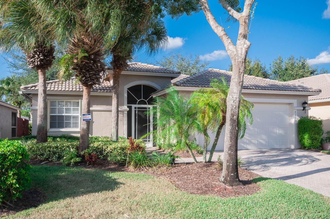 8222 Duomo Circle Boynton Beach, FL 33472