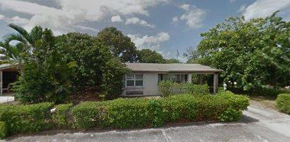 Home for sale in HYPOLUXO RIDGE ADD 1 Lake Worth Florida