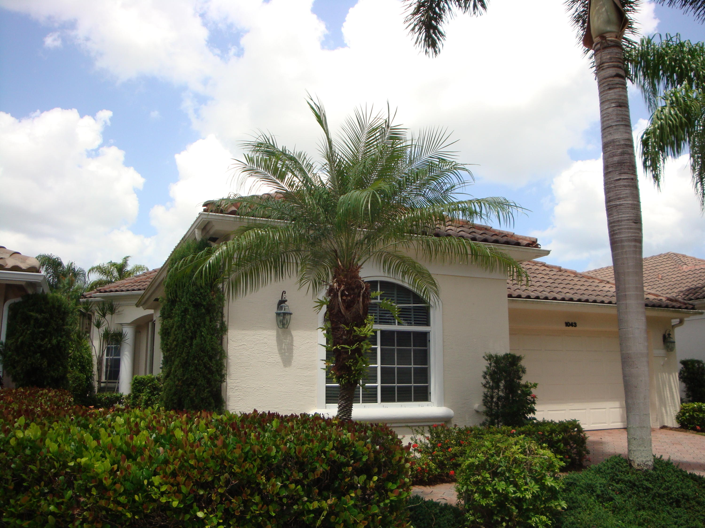 1043 Diamond Head Way, Palm Beach Gardens, Florida 33418, 3 Bedrooms Bedrooms, ,2.1 BathroomsBathrooms,A,Single family,Diamond Head,RX-10479783