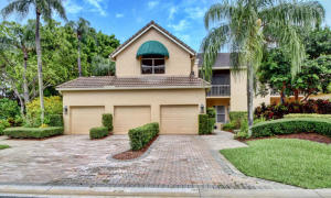 5886 NW 24th Avenue 101 For Sale 10479817, FL