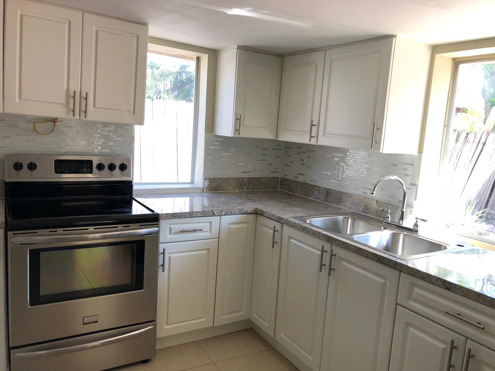 Home for sale in Ridge Grove Add Lake Worth Florida