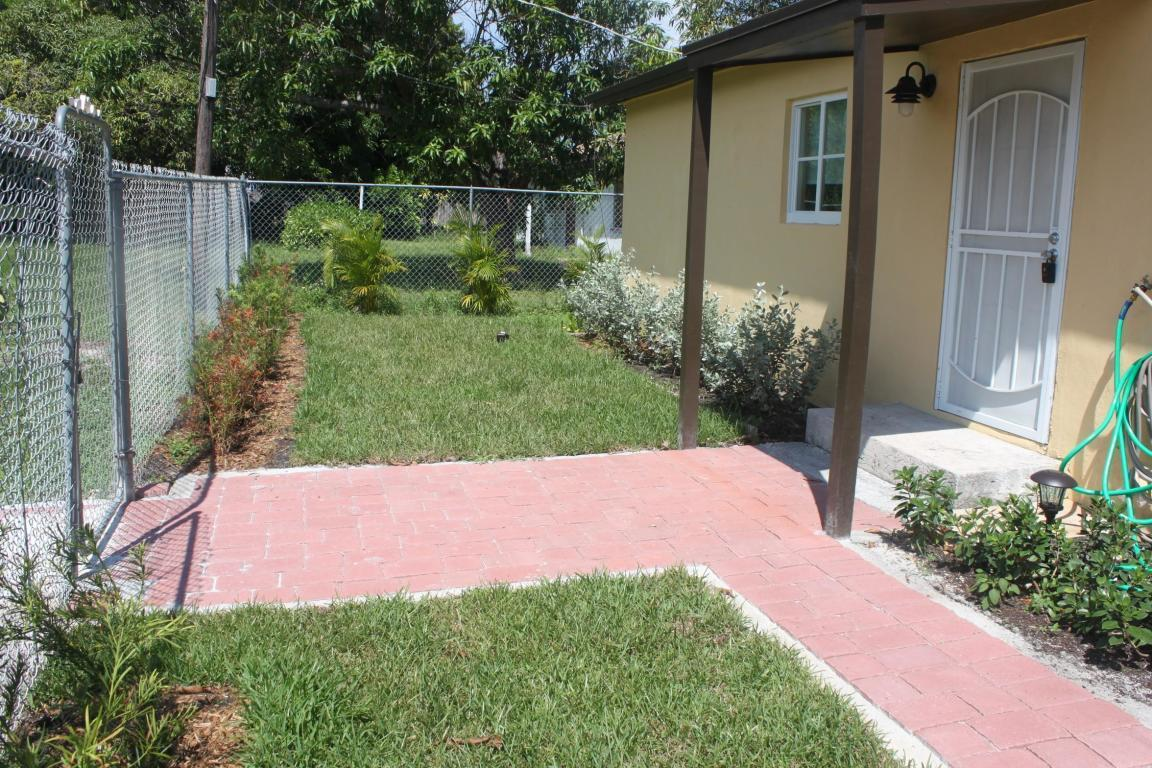 Town Of Delray 401 Nw 1st Street