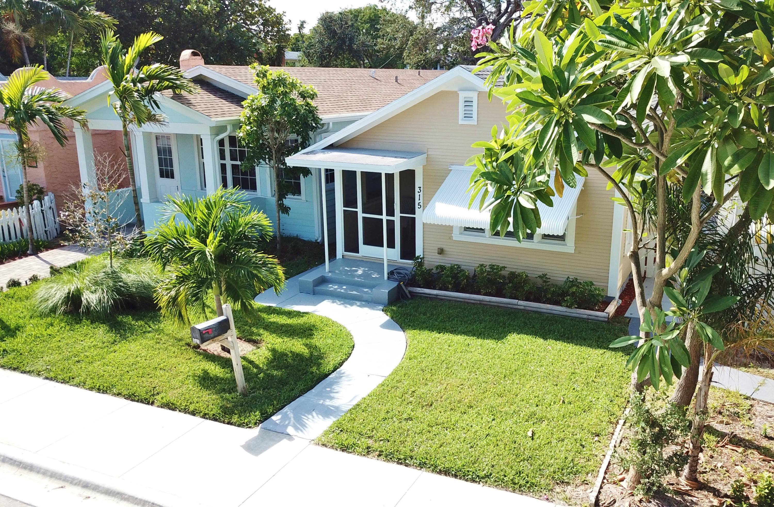 Home for sale in Mango Groves Na Lake Worth Florida