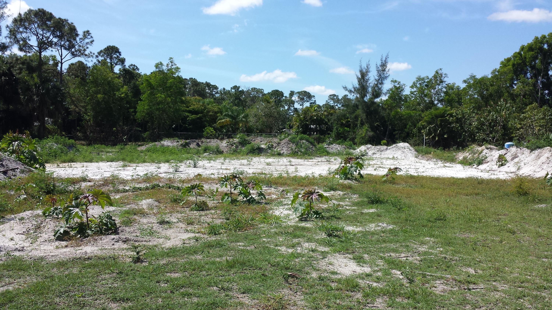 13312 48th Court Royal Palm Beach, FL 33411 photo 2