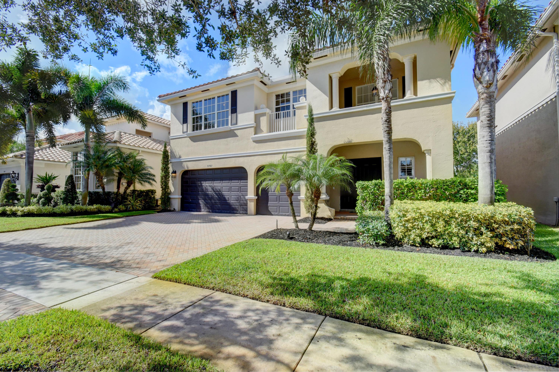9701 Cobblestone Creek Drive Boynton Beach, FL 33472