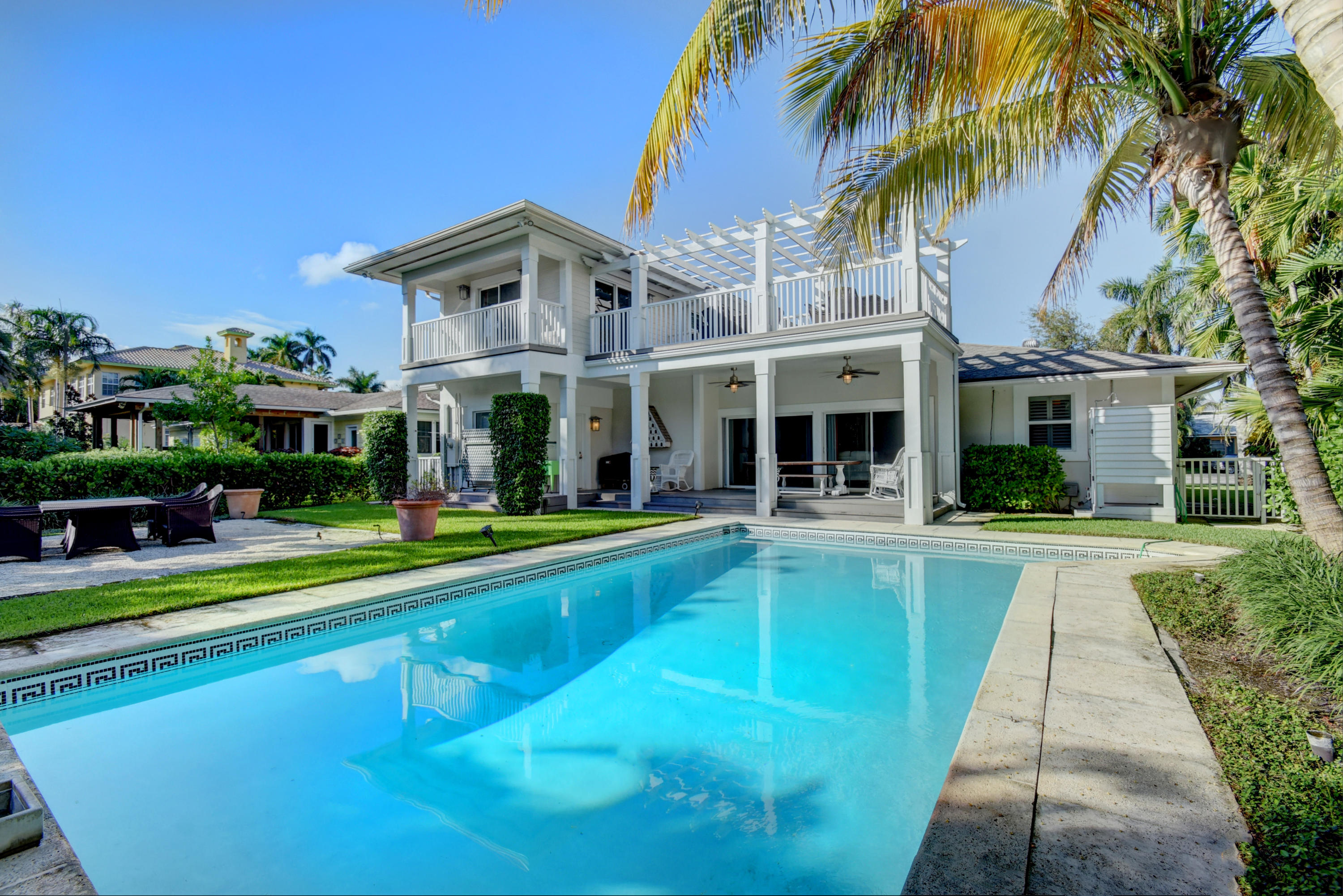 Home for sale in Downtown Delray Delray Beach Florida