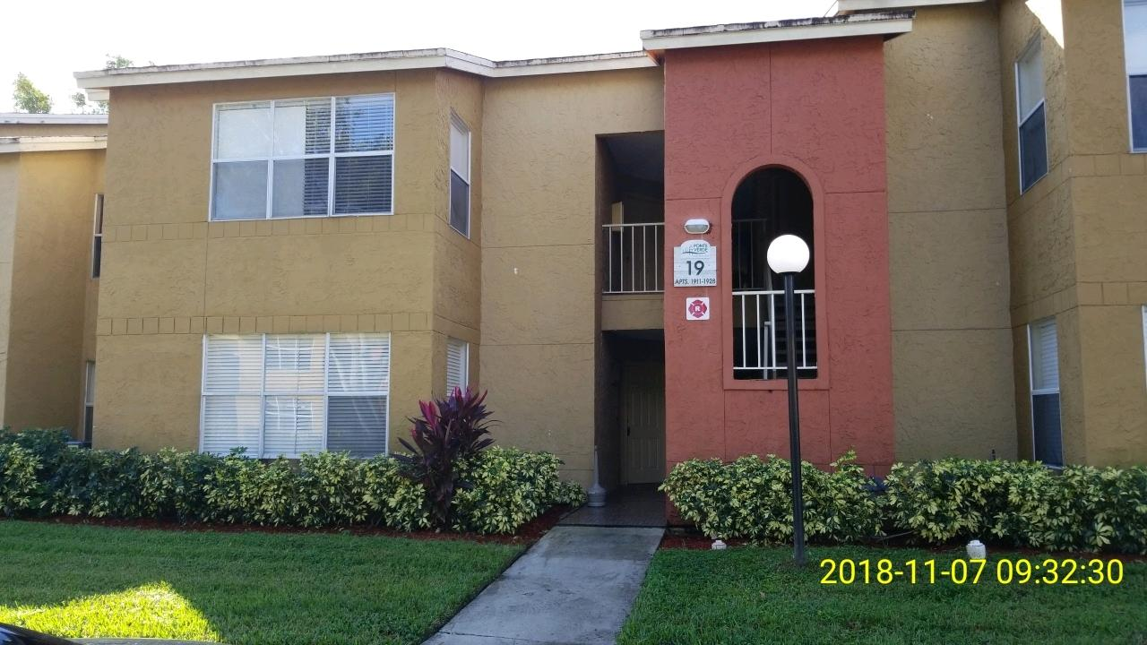 1401 Village Boulevard 1913 West Palm Beach, FL 33409