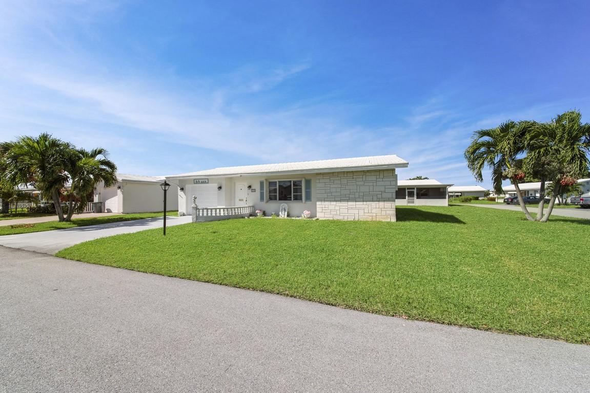 Boynton Beach, FL 33426 photo 30