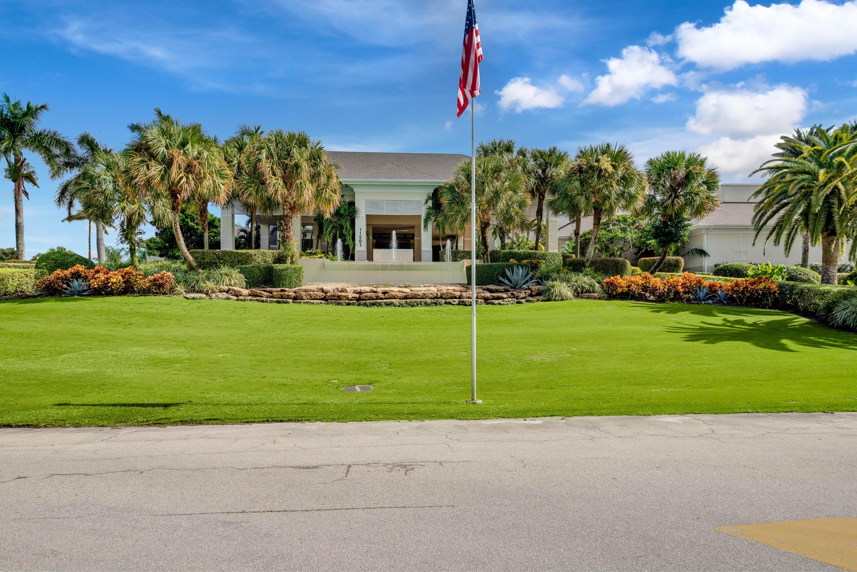 11817 Fountainside Circle Boynton Beach, FL 33437 photo 62