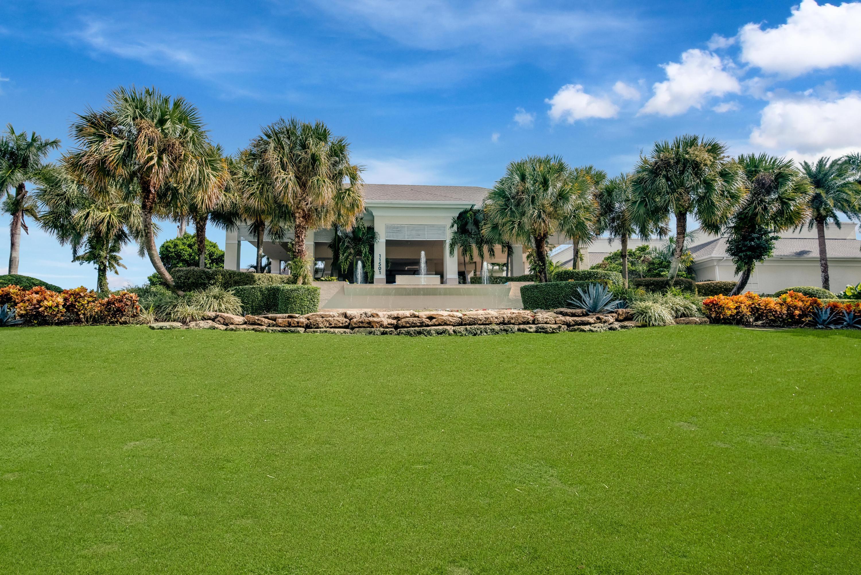 11817 Fountainside Circle Boynton Beach, FL 33437 photo 70