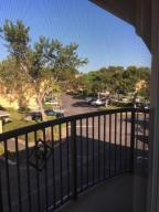 Grand View At Crestwood Condo