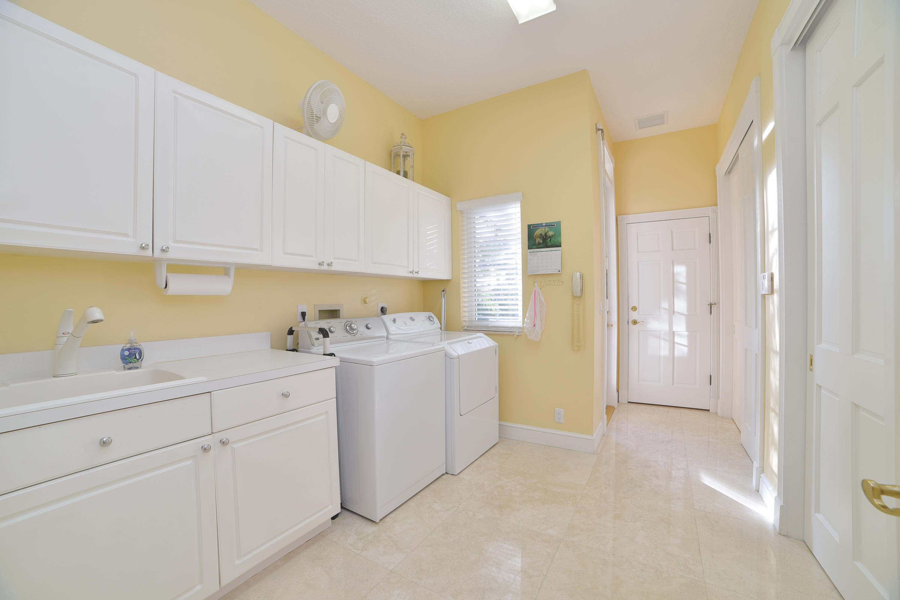 1690 Cypress Row Drive West Palm Beach, FL 33411 photo 26