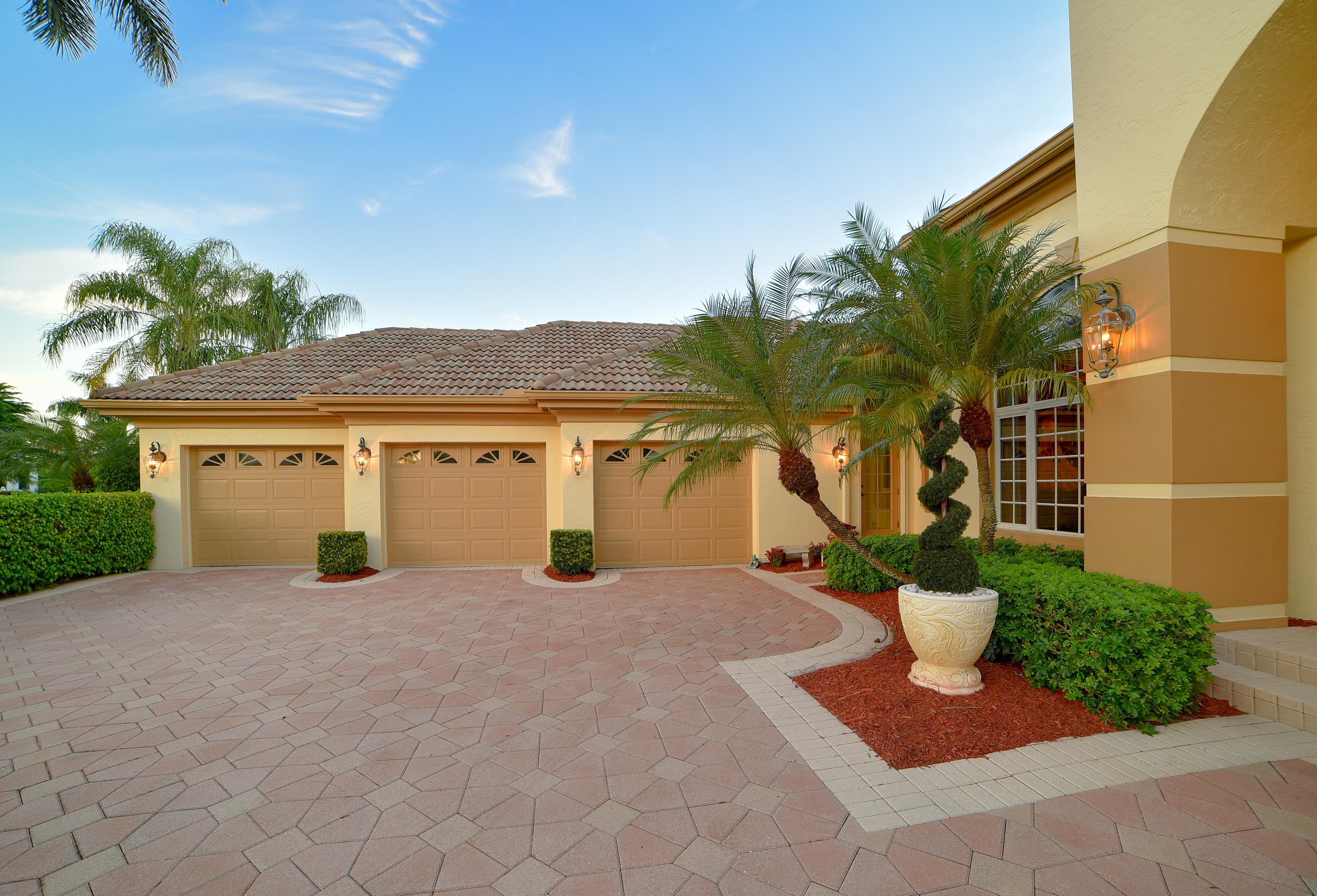 1690 Cypress Row Drive West Palm Beach, FL 33411 photo 40