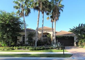 Ballenisles - Palm Beach Gardens - RX-10480163