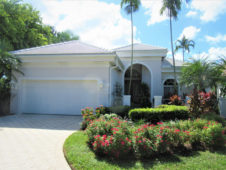 101 Emerald Key Lane, Palm Beach Gardens, Florida 33418, 3 Bedrooms Bedrooms, ,3 BathroomsBathrooms,A,Single family,Emerald Key,RX-10473995