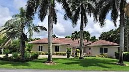 4215 Gleneagles Drive Boynton Beach, FL 33436