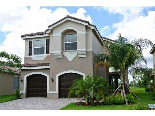 8110 Kendria Cove Terrace Boynton Beach, FL 33473