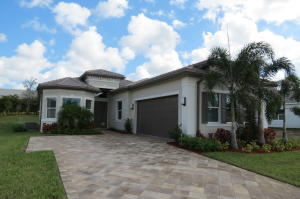 Property for sale at 12566 Crested Butte Avenue, Boynton Beach,  Florida 33473