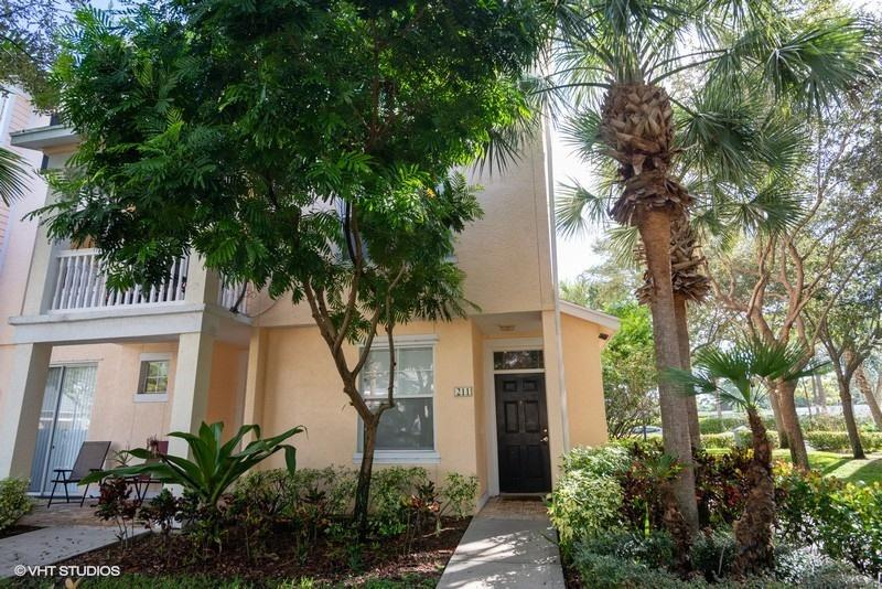 255 Murcia Drive 211, Jupiter, Florida 33458, 3 Bedrooms Bedrooms, ,2.1 BathroomsBathrooms,A,Townhouse,Murcia,RX-10480236