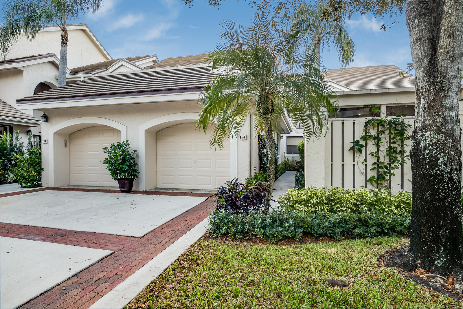 New Home for sale at 16050 Bay Drive in Jupiter