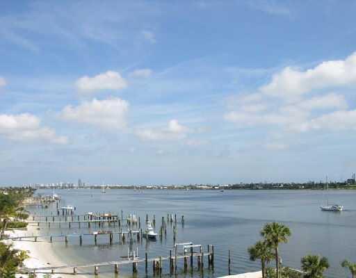 2800 N Flagler Drive 507 West Palm Beach, FL 33407