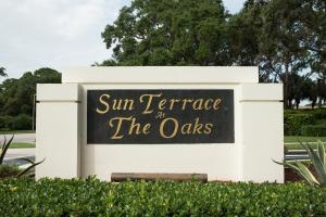 Oaks At Sun Terrace