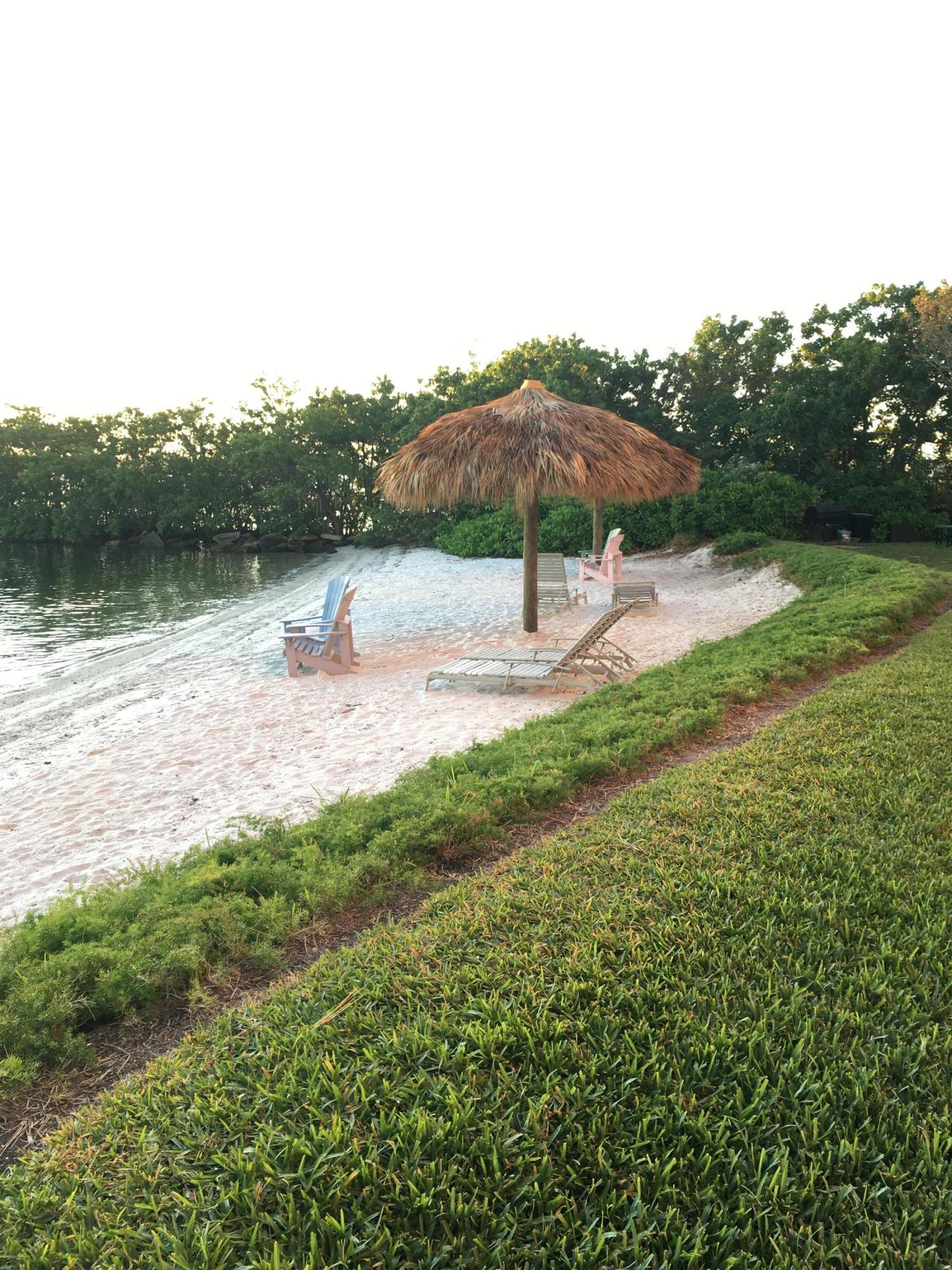 Home for sale in HYPOLUXOS MARINERS CAY CONDOMINIUM Hypoluxo Florida