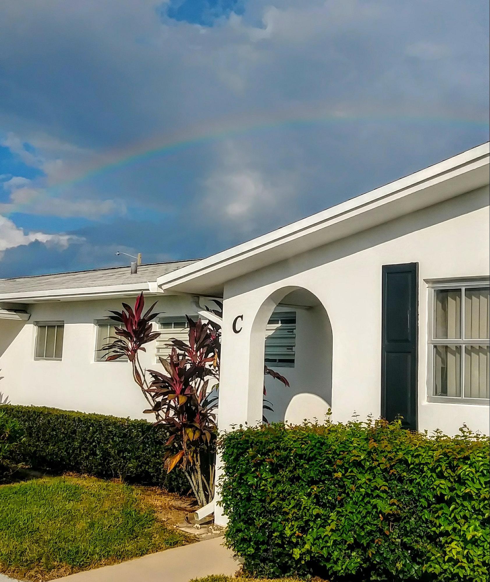 Photo of 2930 Crosley Drive E #C, West Palm Beach, FL 33415