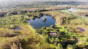 20000  Mack Dairy Rd Road , Jupiter FL 33478 is listed for sale as MLS Listing RX-10478291 photo #3