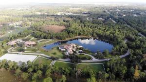 20000  Mack Dairy Rd Road , Jupiter FL 33478 is listed for sale as MLS Listing RX-10478291 photo #8