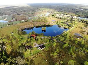 20000  Mack Dairy Rd Road , Jupiter FL 33478 is listed for sale as MLS Listing RX-10478291 photo #7