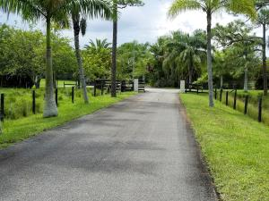 20000  Mack Dairy Rd Road , Jupiter FL 33478 is listed for sale as MLS Listing RX-10478291 photo #13