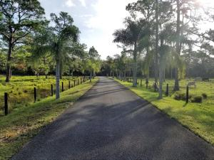 20000  Mack Dairy Rd Road , Jupiter FL 33478 is listed for sale as MLS Listing RX-10478291 photo #15