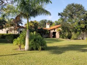 20000  Mack Dairy Rd Road , Jupiter FL 33478 is listed for sale as MLS Listing RX-10478291 photo #16