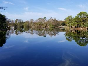 20000  Mack Dairy Rd Road , Jupiter FL 33478 is listed for sale as MLS Listing RX-10478291 photo #19