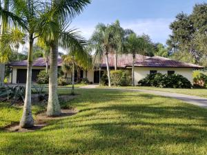 20000  Mack Dairy Rd Road , Jupiter FL 33478 is listed for sale as MLS Listing RX-10478291 photo #17
