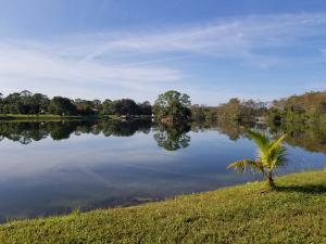 20000  Mack Dairy Rd Road , Jupiter FL 33478 is listed for sale as MLS Listing RX-10478291 photo #20
