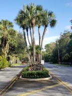 20000  Mack Dairy Rd Road , Jupiter FL 33478 is listed for sale as MLS Listing RX-10478291 photo #11