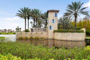 Jupiter Country Club