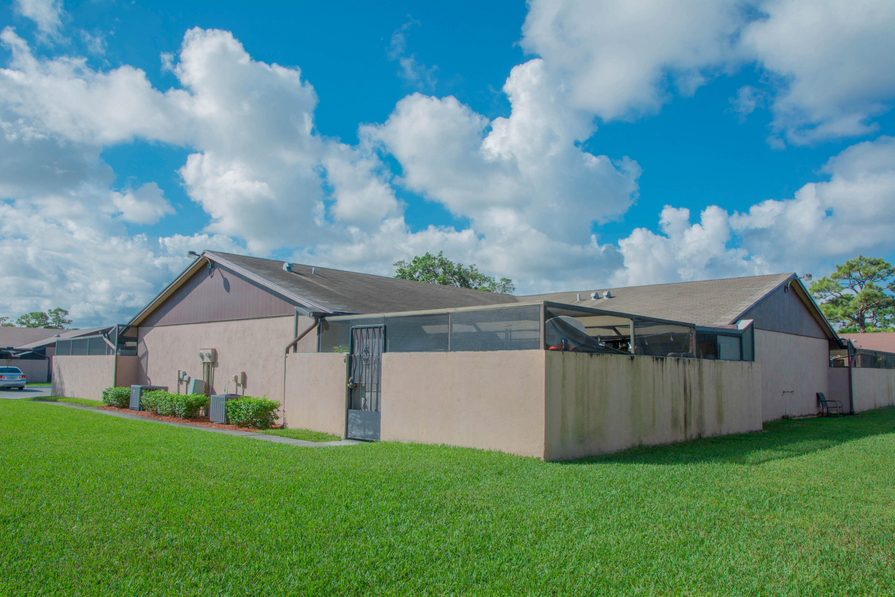 Home for sale in Sunny palms West Palm Beach Florida