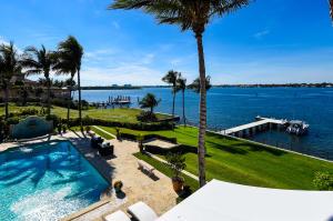 1920 S Ocean Boulevard  For Sale 10480198, FL