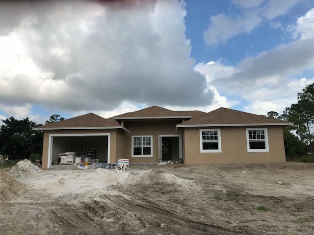 12715 79th Court West Palm Beach, FL 33412