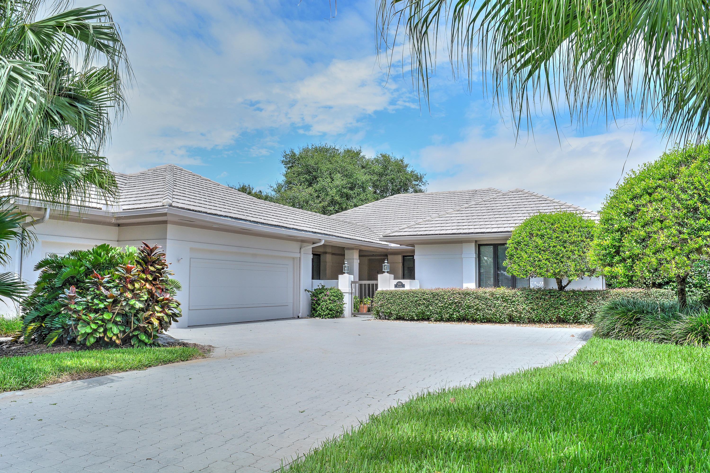 5941 Oakmont Place Place, Stuart, Florida 34997, 3 Bedrooms Bedrooms, ,3 BathroomsBathrooms,A,Single family,Oakmont Place,RX-10480496