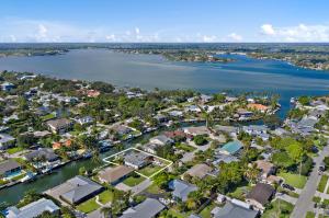 Rio Vista Of Island Shores