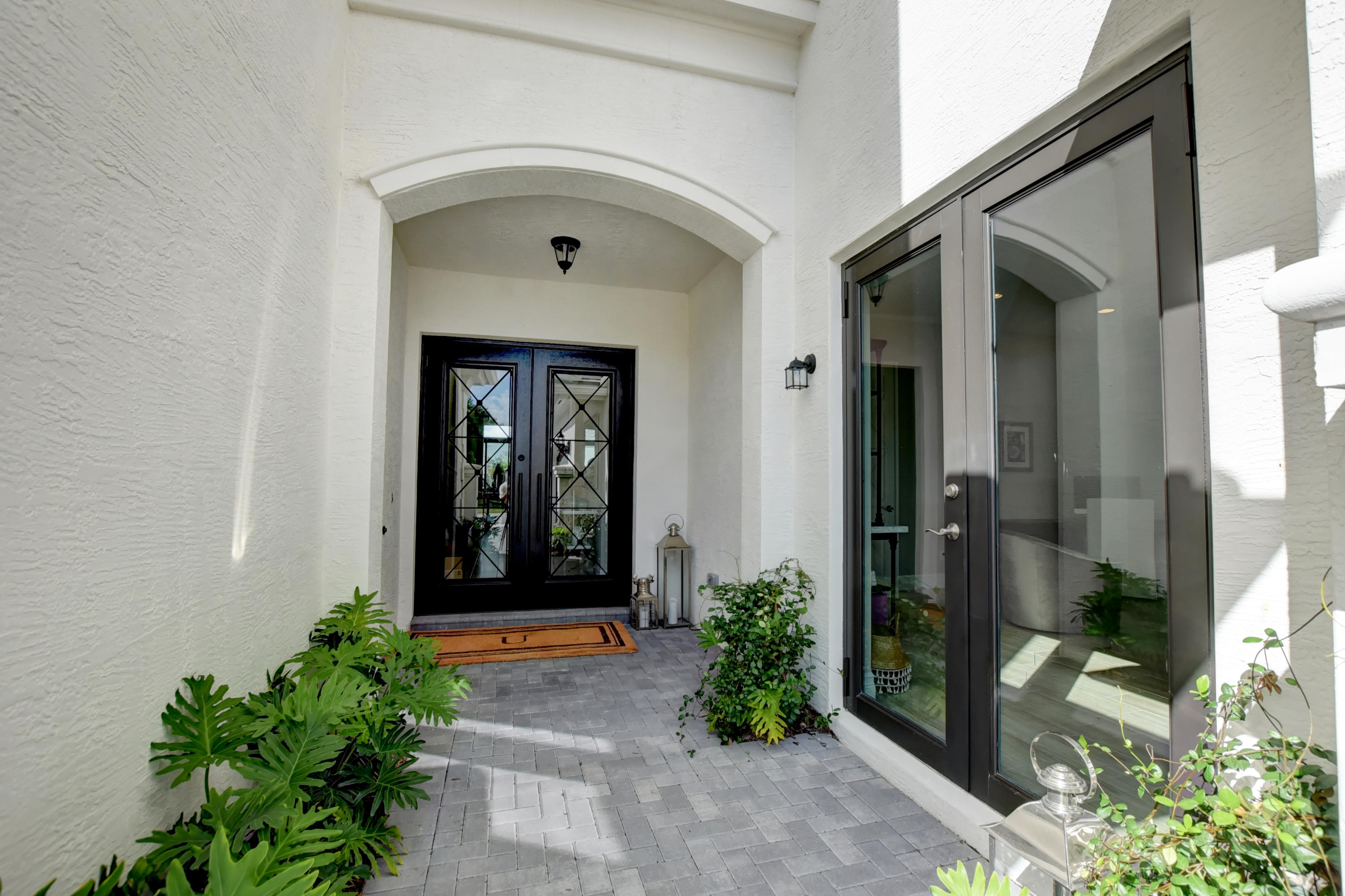 16323 Pantheon Pass  Delray Beach, FL 33446