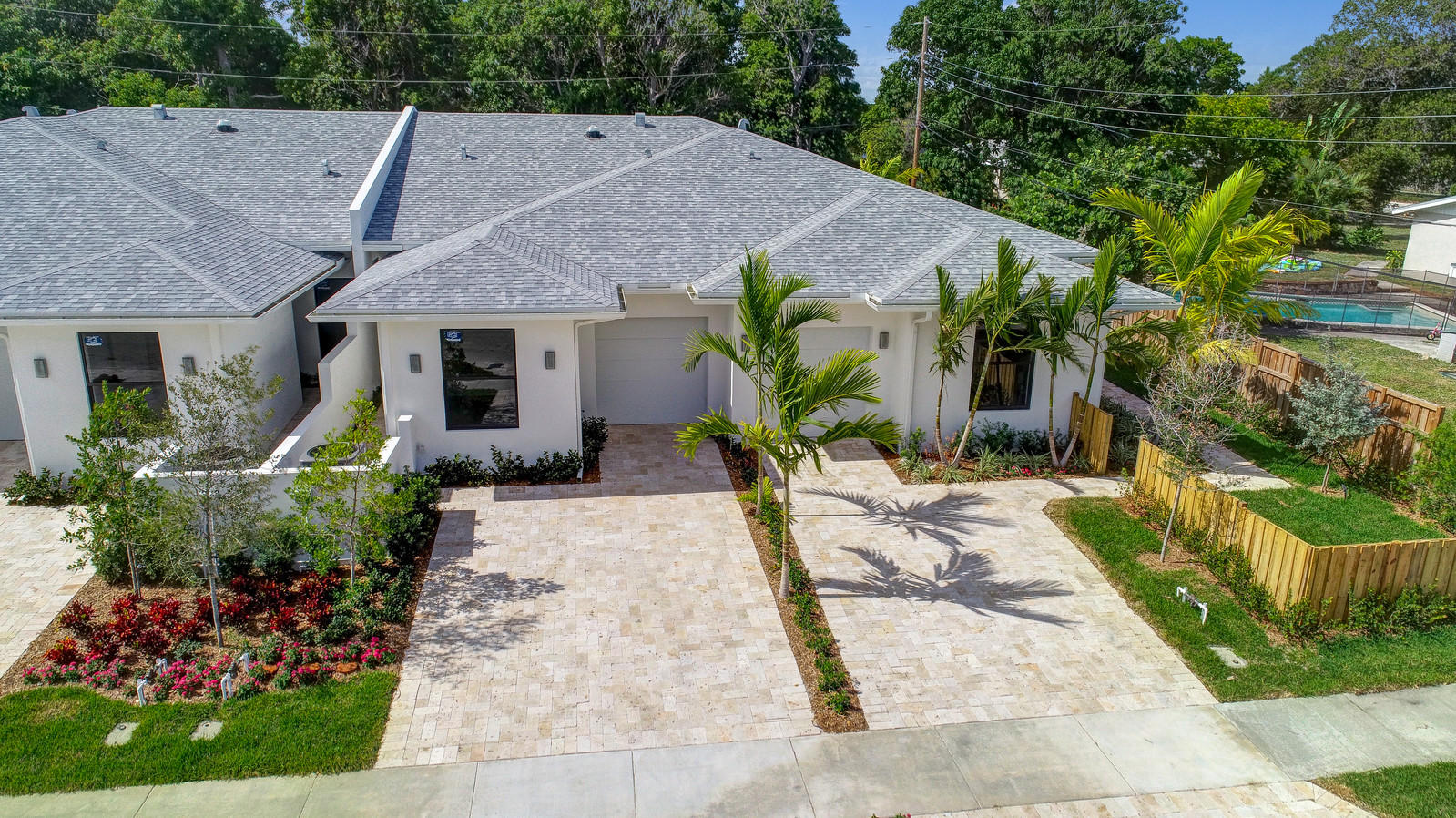 2517 Oceanview Avenue  Delray Beach, FL 33444
