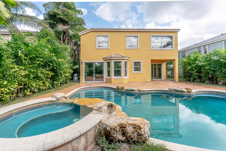 9076 Alexandra Circle Wellington, FL 33414 photo 14