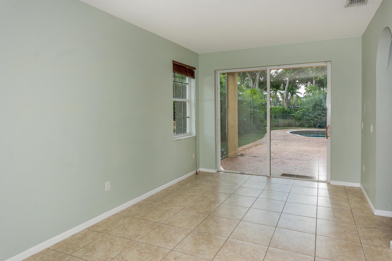 9076 Alexandra Circle Wellington, FL 33414 photo 21