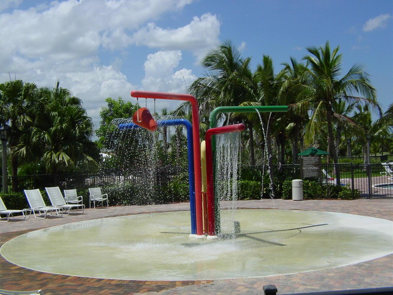 9076 Alexandra Circle Wellington, FL 33414 photo 49
