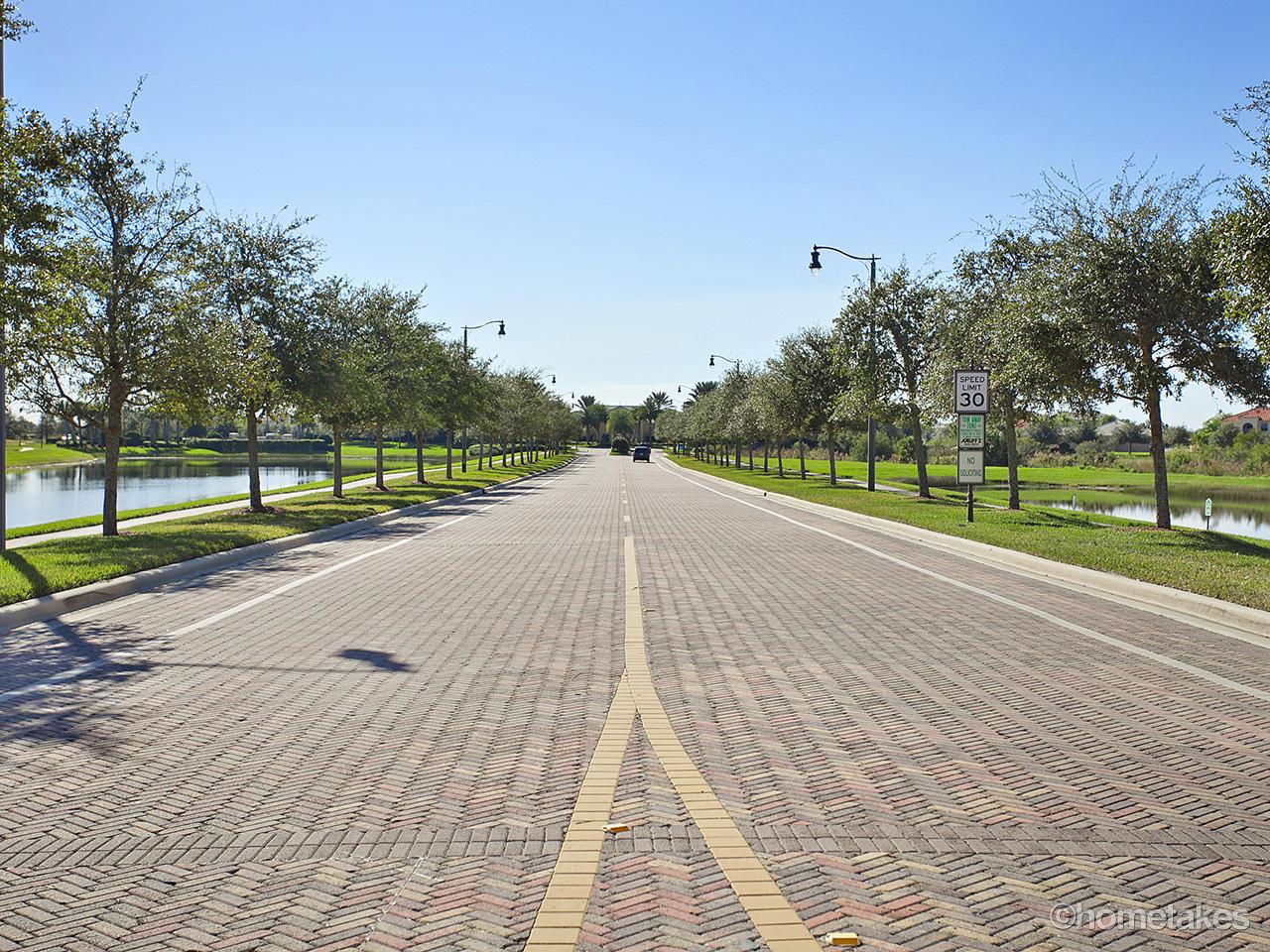 11435 SW Fieldstone Way Port Saint Lucie, FL 34987 photo 38